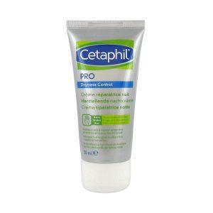 Pro Dryness, CETAPHIL naktinis rankų kremas sausai ir pažeistai odai, 50 ml