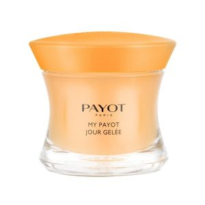 My Payot Jour Gelee, PAYOT skaistinamasis veido kremas, 50 ml