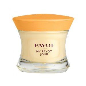 My Payot, PAYOT dieninis veido kremas, 50 ml