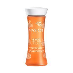 My Payot Peeling, PAYOT šveičiamoji veido esencija, 125 ml