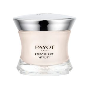 Perform Lift Vitality, PAYOT stangrinamasis veido kremas, 50 ml