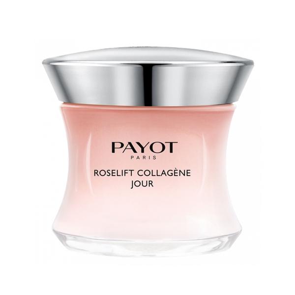 Roselift Collagene, PAYOT stangrinamasis veido kremas, 50 ml