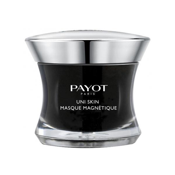 Uni Skin Masque Magnetique, PAYOT veido kaukė, 80 g
